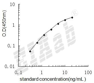 Rat Htr2c ELISA Kit